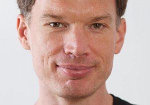 Carsten Pfeiffer