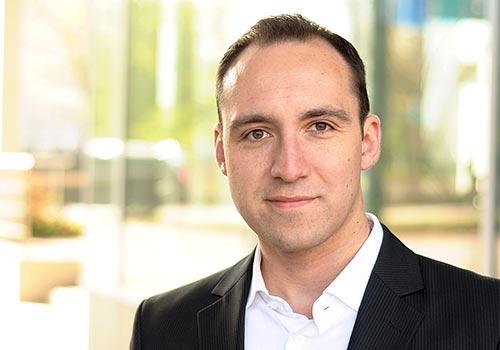 Florian Kittel