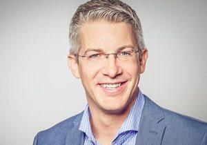 Steffen Oehme