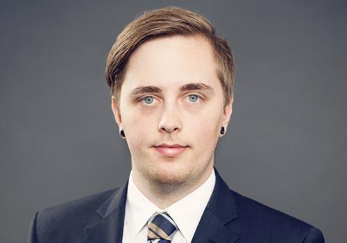 Alexander Griesbaum
