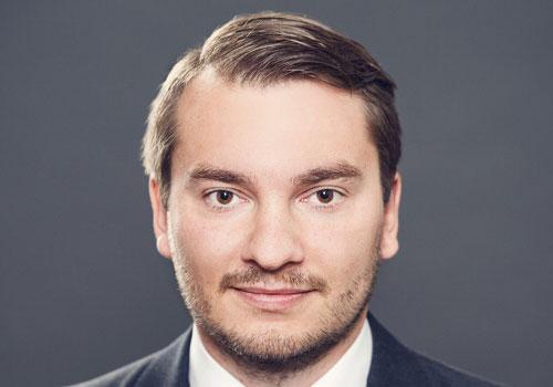 Andreas Günzel