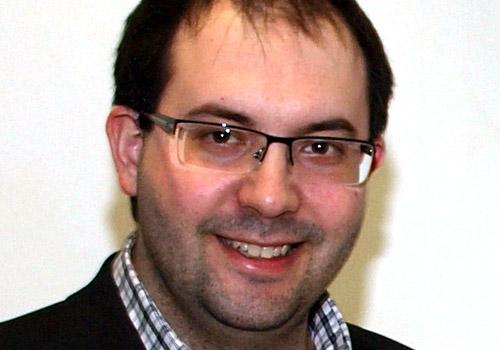 Bernhard Löwenstein
