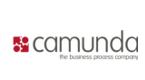Camunda Services GmbH
