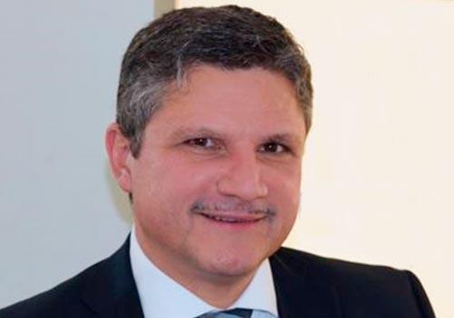 Dr. Georg Loepp