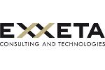 EXXETA AG