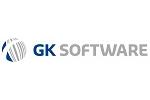GK Software SE