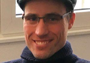Matthias Merdes