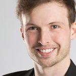 Philipp Hauer