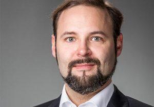 Stefan Mieth