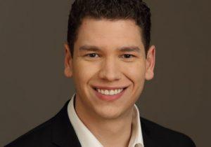 Yannick Pobiega