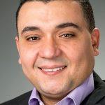 Anis Ben Hamidene