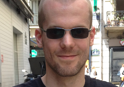 Christian Schneider