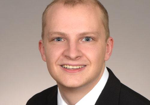 Lukas Berle