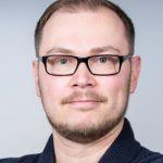 Simon Skoczylas