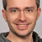Tobias Gesellchen