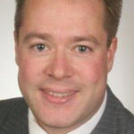 Michael Jerger