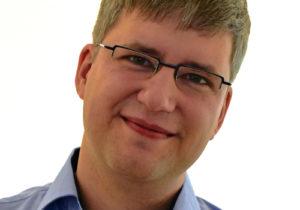 Johannes Nicolai