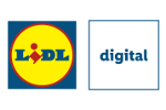 Lidl Digital International GmbH & Co. KG