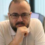 Peter Verhas