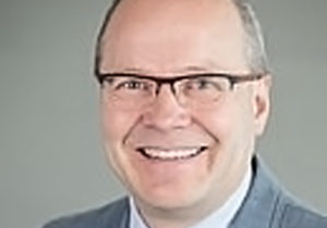 Prof. Dr. Volker Stiehl
