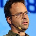 Roland Huß