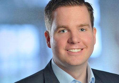 Steffen Grunwald