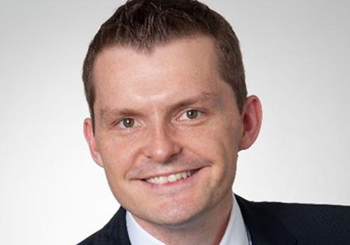 Marc Häbich