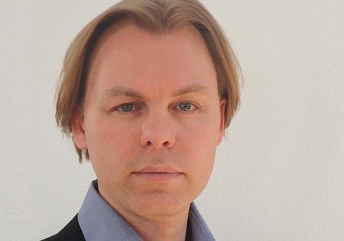 Boris Folgmann