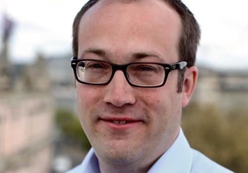 Jens Eickmeyer