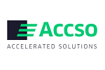 Accso – Accelerated Solutions GmbH
