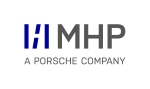MHP – Excellence in Management- and IT-Consulting