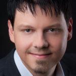 Markus Winand