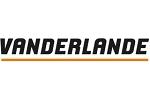 Vanderlande GmbH