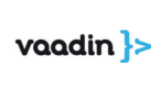Vaadin Ltd