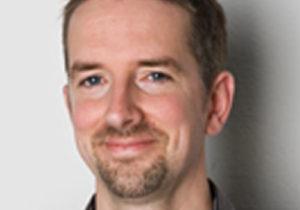 Alexander Knöller