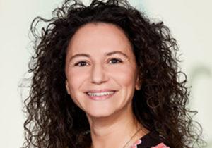 Georgia Gaitatzi