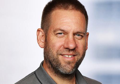 Heinz Kabutz
