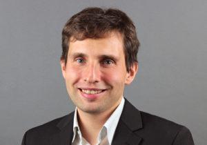 Jan Hauer