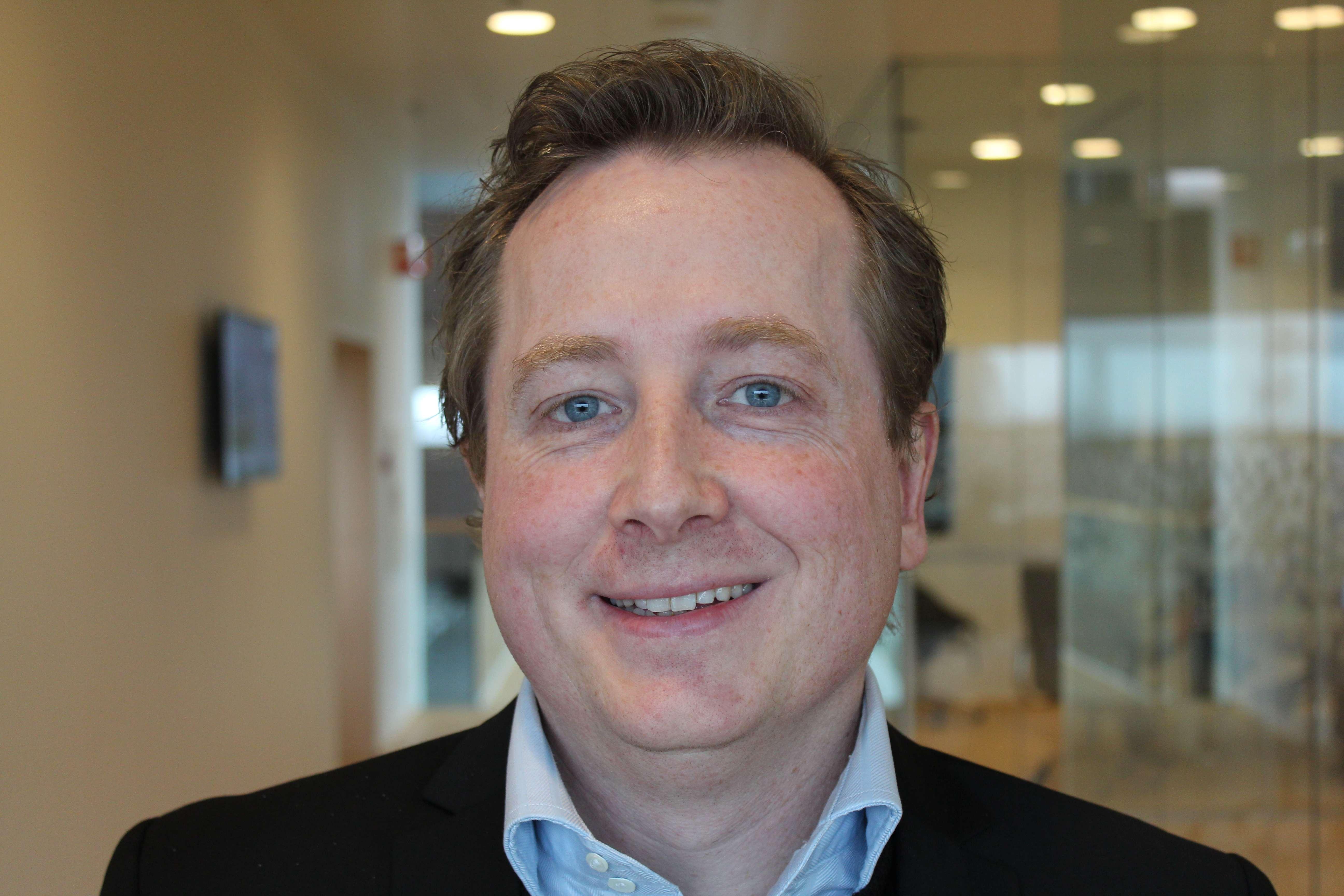Martin Clausen