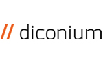 diconium GmbH