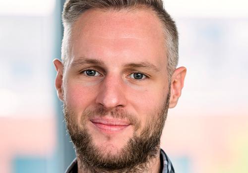 Bastian Schierbaum
