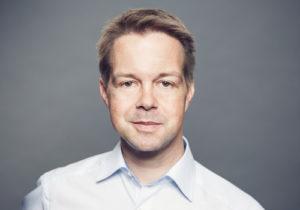 Bernhard Hirschmann