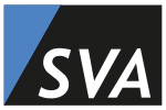 SVA System Vertrieb Alexander GmbH