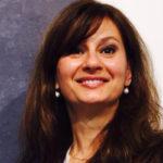 Tanja Obradovic
