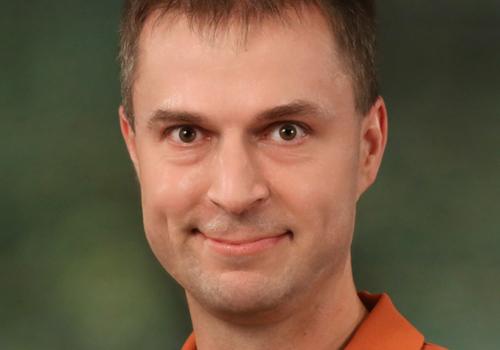 Daniel Stenberg
