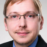 Jochen Kraushaar