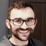 Marcin Grzejszczak