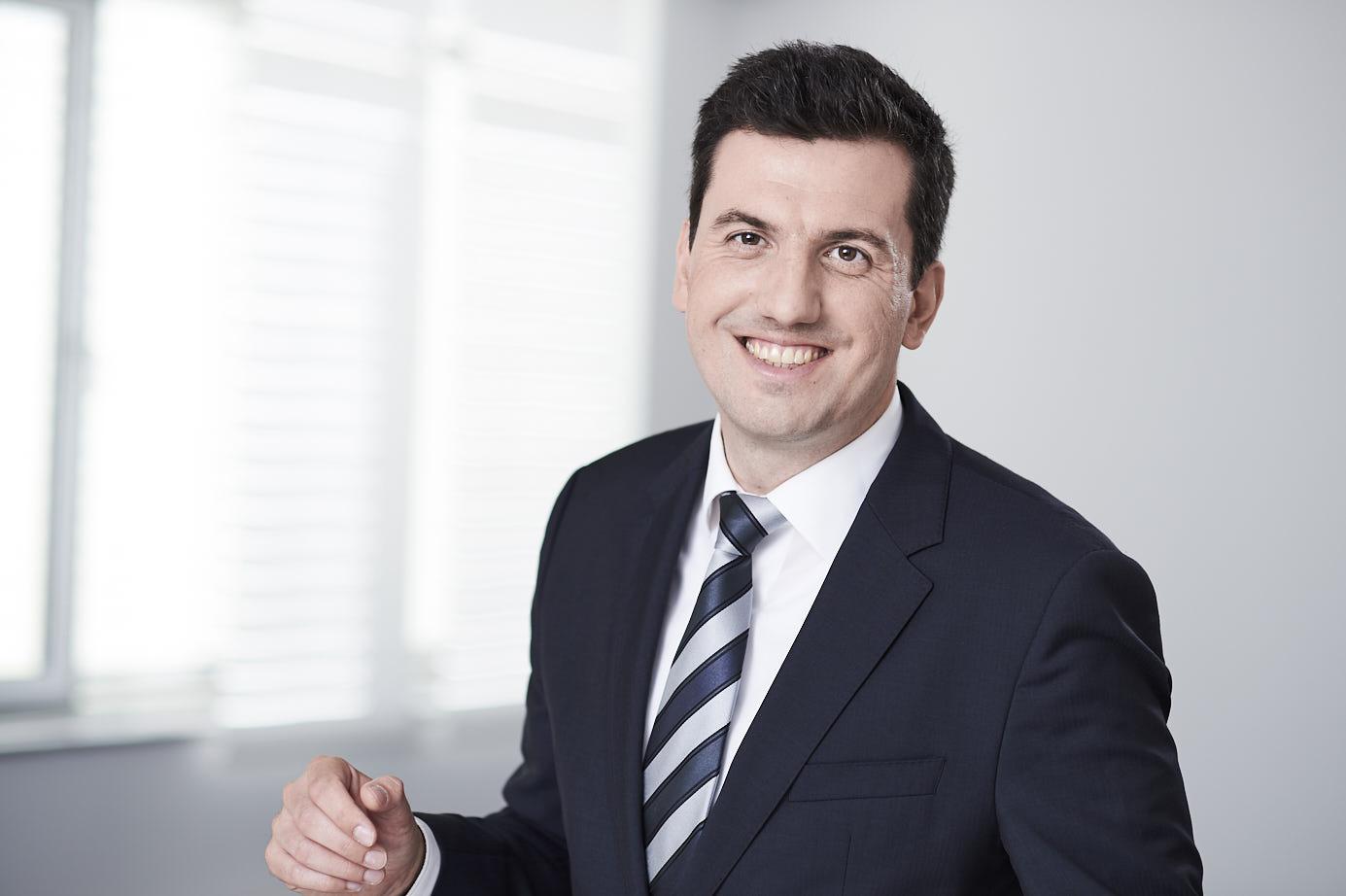 Mario Micudaj