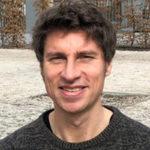 Robertino Solanas