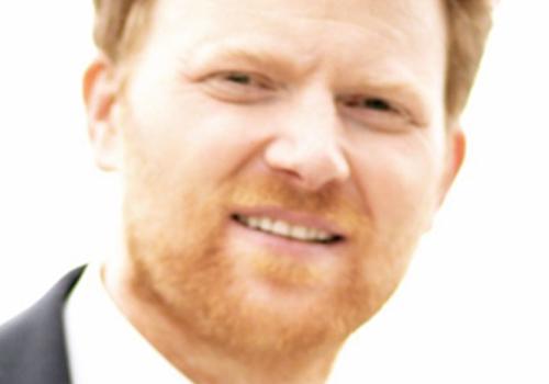 Stefan Becke